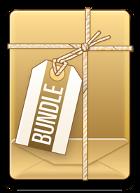 Core Rulebook [BUNDLE]