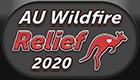 AU Brushfire Relief Charity Bundles