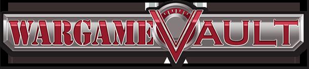 WargameVault